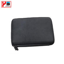 "Universal 10"" Tablet Cover  EVA Hard Case"