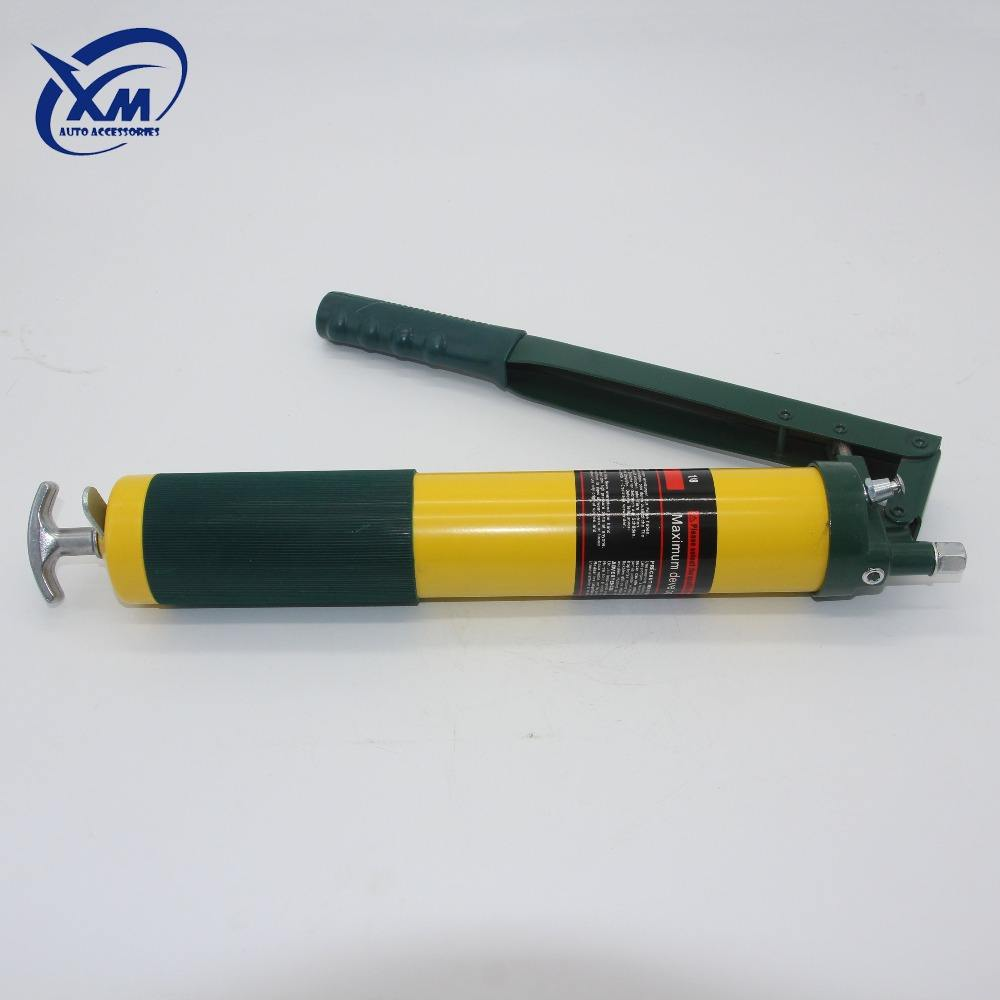 Wholesale Price Good Quality Hot Selling tableau grease gun