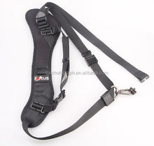 Factory Price Professional Photography Carry Speed Rapid Focus F-1 DSLR Camera Strap