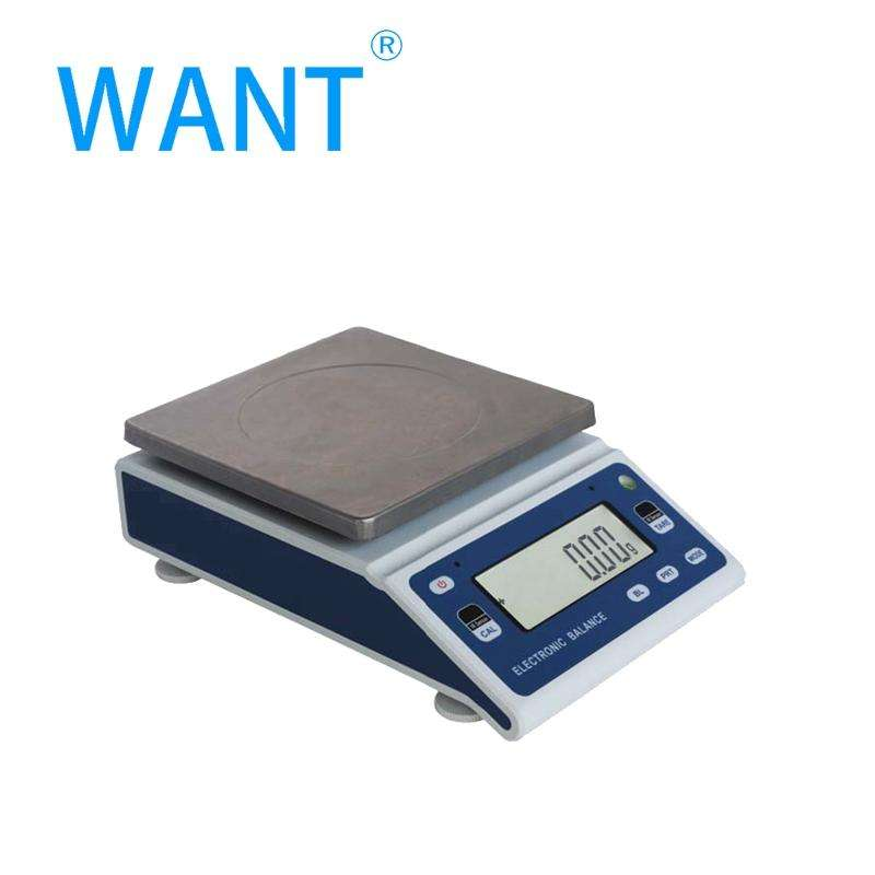 WT-GF electronic digital weighing scale