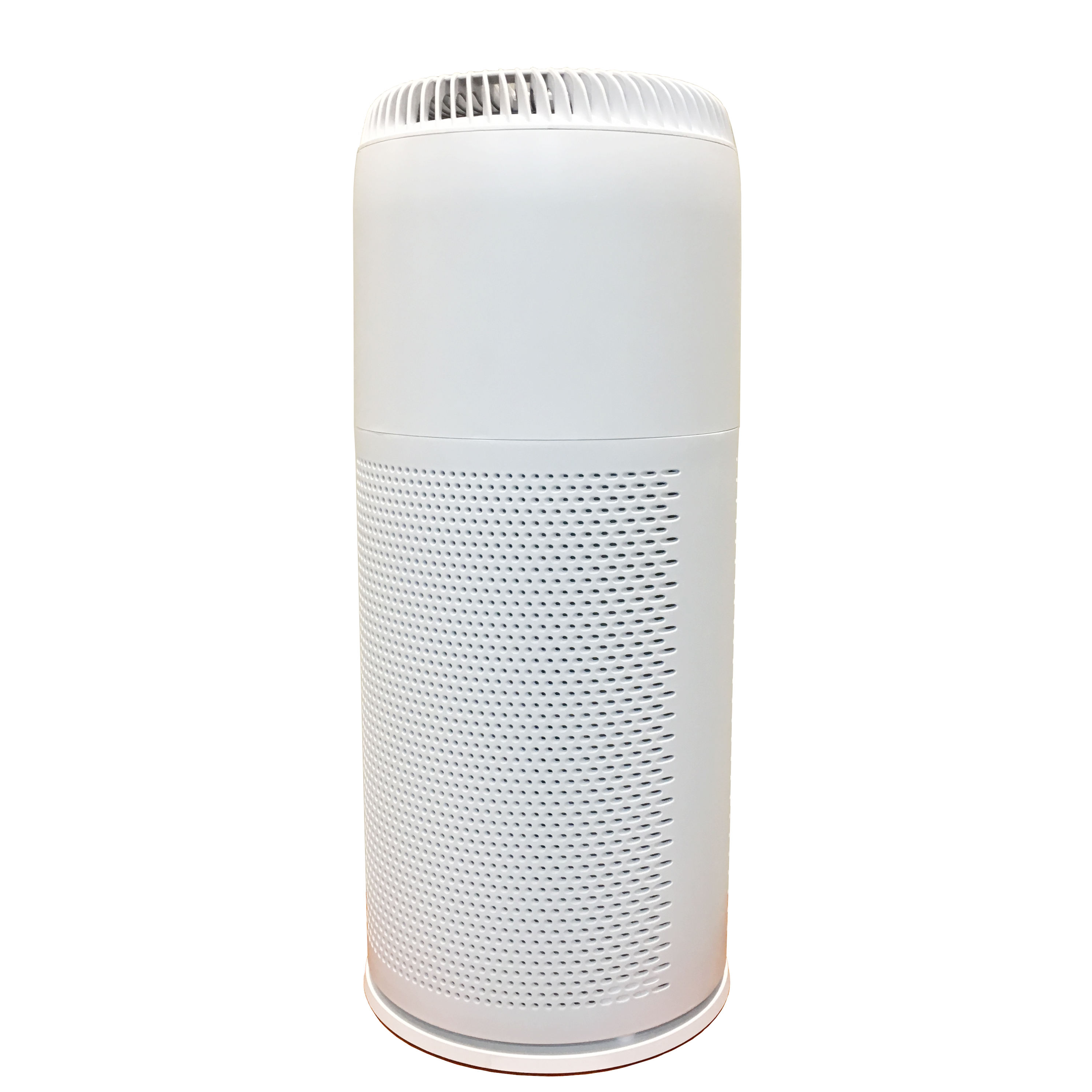 Hot On Sale In Korea Tower Shape HEPA 13 UV Air Purifier For Home