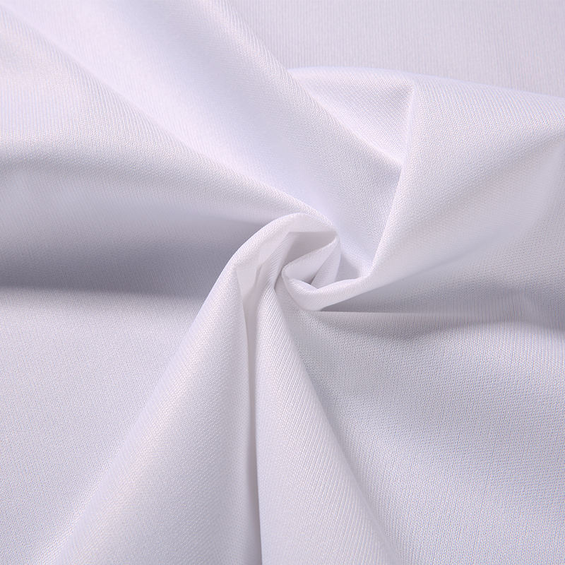 Low Price Waterproof Knitted Technic Polyester Spandex TPU Coated Fabric