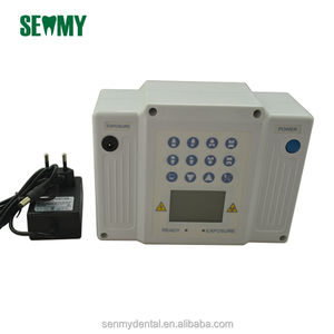 S701A Portable Dental Xray Machine with CE/ FDA Certification