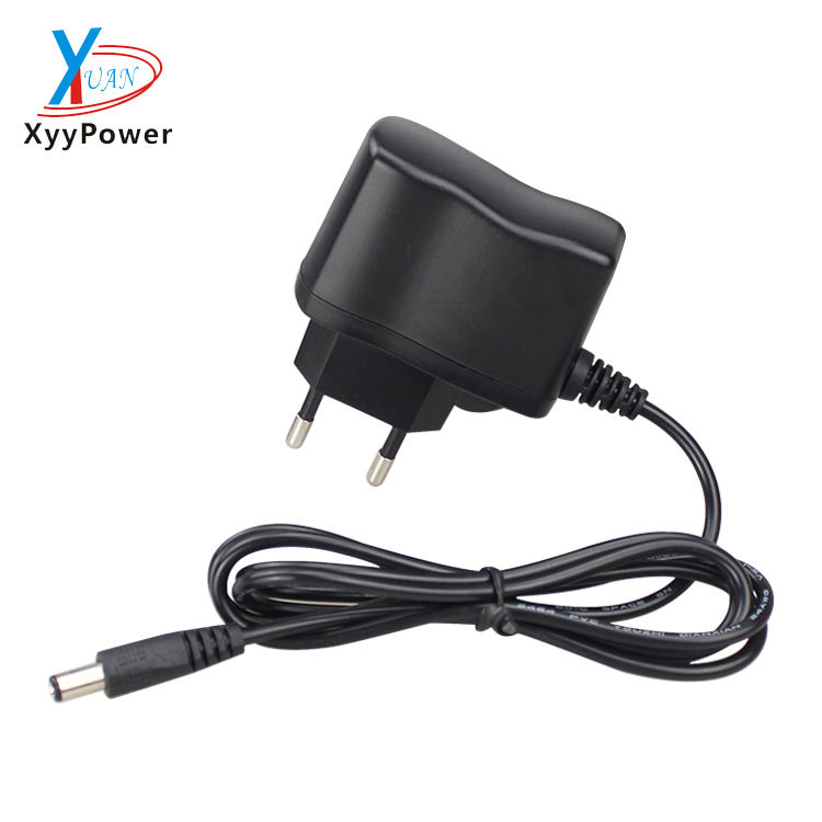 12v 15v 400ma 0.5a ac/dc power adapter output 4.2v 8.4v 500ma 6v 1a charger ac dc power adapter