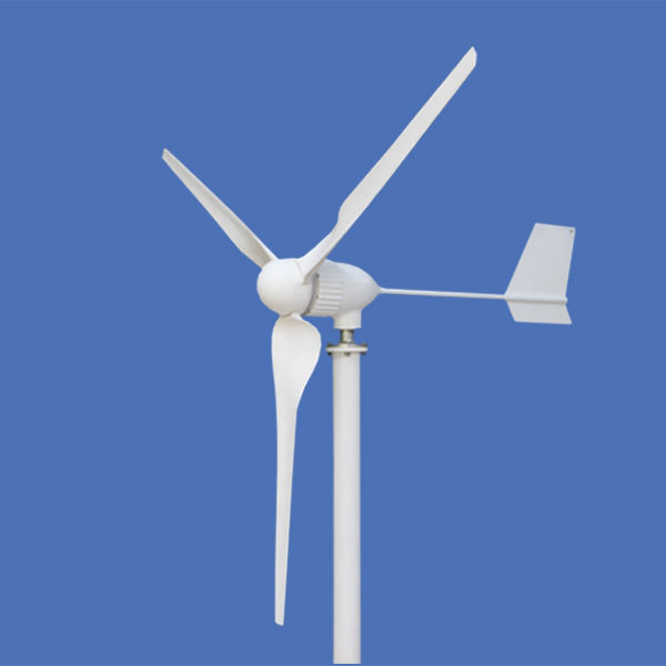 Naier 1kw wohn wind power/wind-power generator