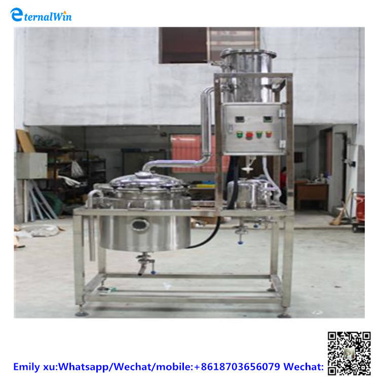 Most selling products automatic mustard oil machine mustard oil machine price india wholesale vegetable oil
