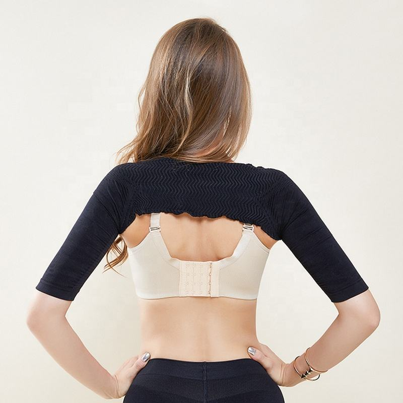 Arm Shaper As Seen on TV Slimming Body Stretch posture correction back posture correction belts correction tape