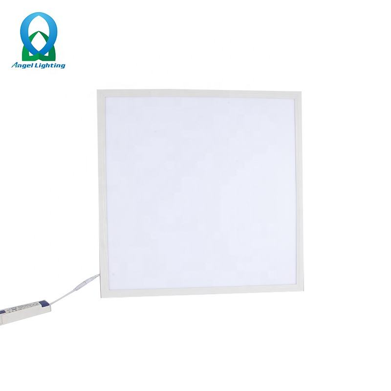 New design 야외 waterproof ip65 12x12 600x600 24x24 inch <span class=keywords><strong>1200x300</strong></span> 600x1200 ultra thin 천장 led panel <span class=keywords><strong>빛</strong></span> 와 best pri