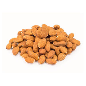 almonds nuts organic Rich nutrition organic almonds bulk for sale