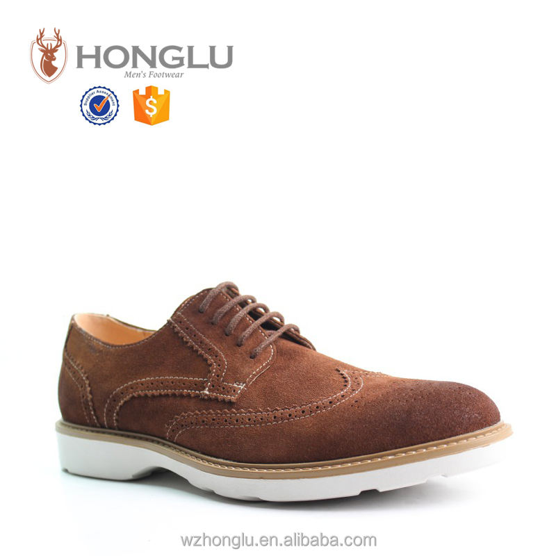 2016 Mode Hommes Casual Chaussures, Nouvelle Arrivée Hommes Chaussures, Chaussures De Conception Pour Hommes