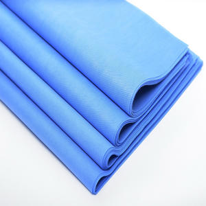 Innermost 100% PP Polypropylene Waterproof Medical Non Woven Fabric