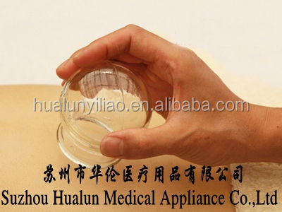 chinesische traditionelle medizinische glas alibaba china