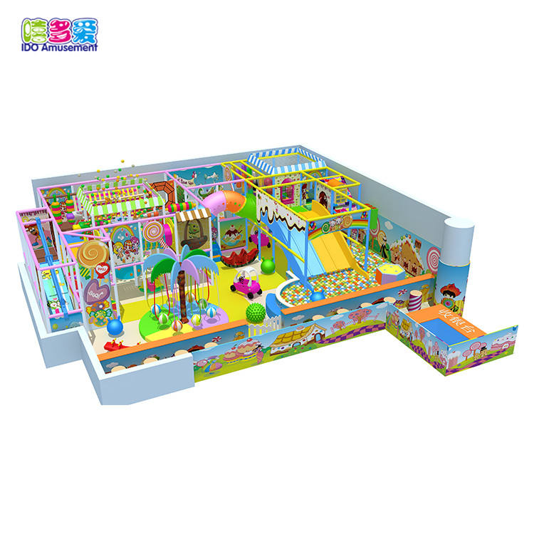 Kid Game Soft Play Grond <span class=keywords><strong>Structuur</strong></span>, Kids Soft Play Speeltuin