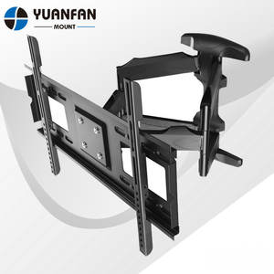 Articulating Full Motion TV Wall Mount for 32