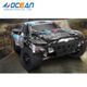 Non-toxic plastic 2.4G big 1/10 rc car OC0233714