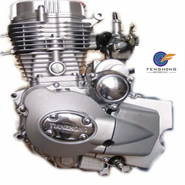 <span class=keywords><strong>중국</strong></span> 충칭 factory directly \ % sale cg150cc 오토바이 Engines/bicycle <span class=keywords><strong>엔진</strong></span> kit 수직
