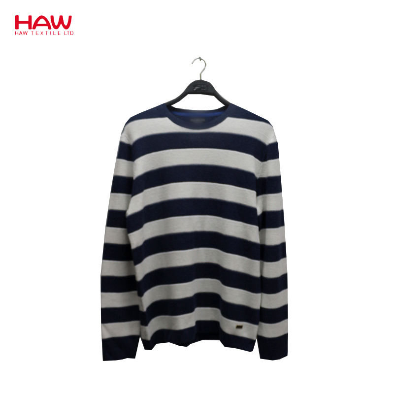 Hohe Qualität Kappe Herbst Erwachsene <span class=keywords><strong>Pullover</strong></span> <span class=keywords><strong>Männer</strong></span>