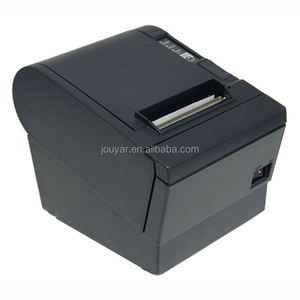 Refurbished New Thermal Receipt printer Epson Tm-T88IV