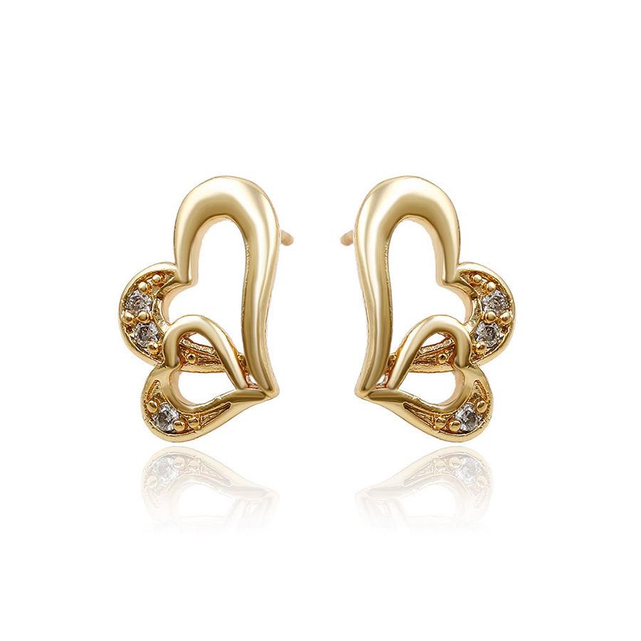 Light Weight Earrings Shilpi Impex Laser Cut Earrings Peacock Shape Earring Handmade Brass Earrings Dangle Earrings 18 Carat Gold Plated Earring Chinese Magenta Color Glass Beads Earring