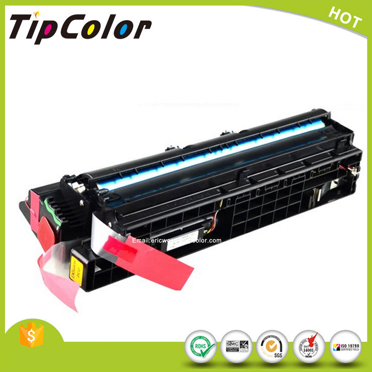 Toner Cartridge Kompatibel RICOH Aficio 1022 2022 1027 2027 1032 2032 2550 3025 3030 3350 Drum Unit