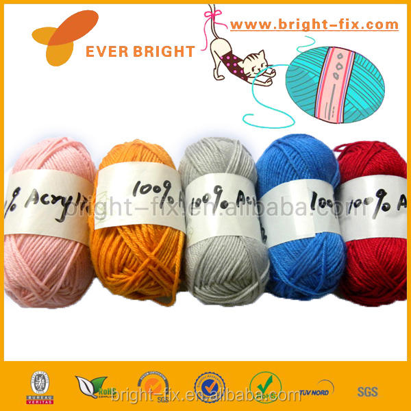 polyester yarns, 65/35 polyester cotton yarn,dyed cotton yarn