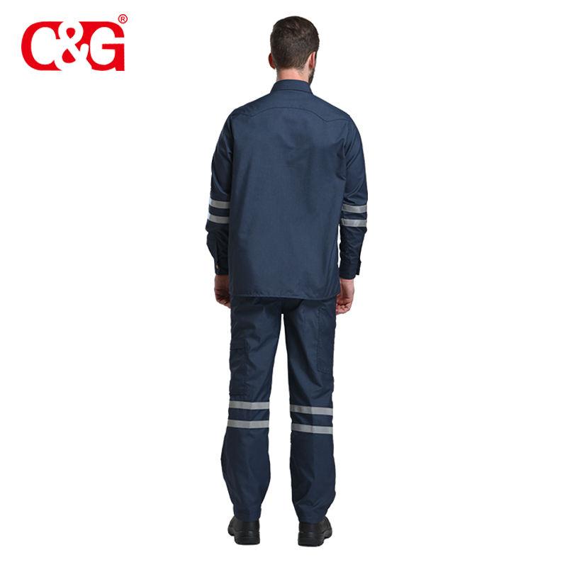 Garanti qualité réel pompier pompier costume pour vente