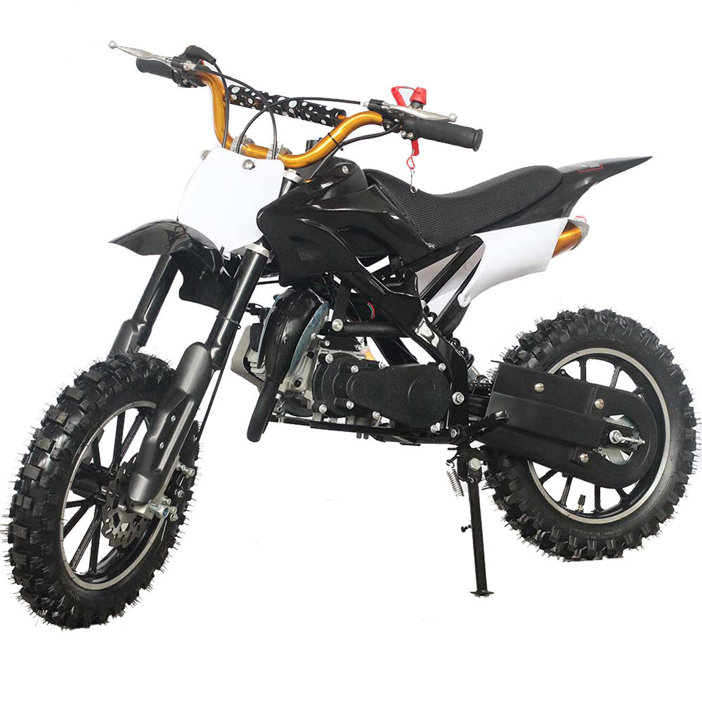 China Dirt Bikes For Sale China Dirt Bikes For Sale Manufacturers And Suppliers On Alibaba Com