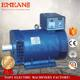 10KW alternator generator 230V / 50HZ brush alternator