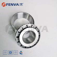 S111B Qualified 30*72*28.75  Free Sample 32306 Auto Parts Ball Bearing Manufacturer From China