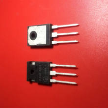 Discount Brand New Electronic Components  K50H603