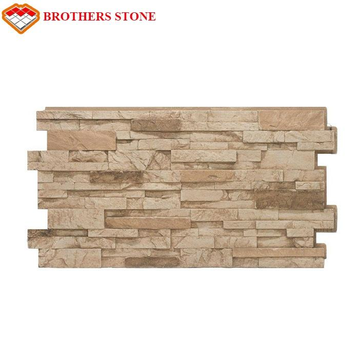 Culture Stone,Wall stone Cultural Slate China Dry Stack Faux Stone