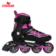 Roller for adults 82mm wheels cheap wholesale price adults skates
