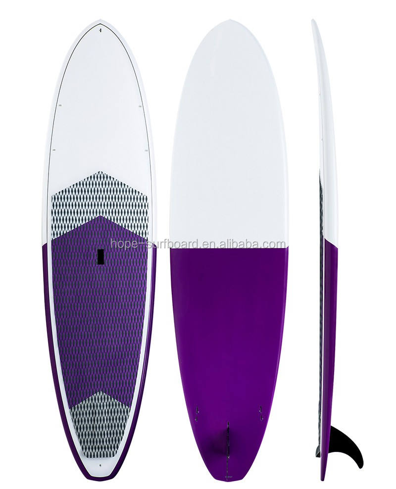 Hot sell surf core paddle boards stand up paddle board SUP