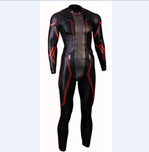 Diving equipment wetsuits neoprene  sleeve diving suits  wetsuit suit men