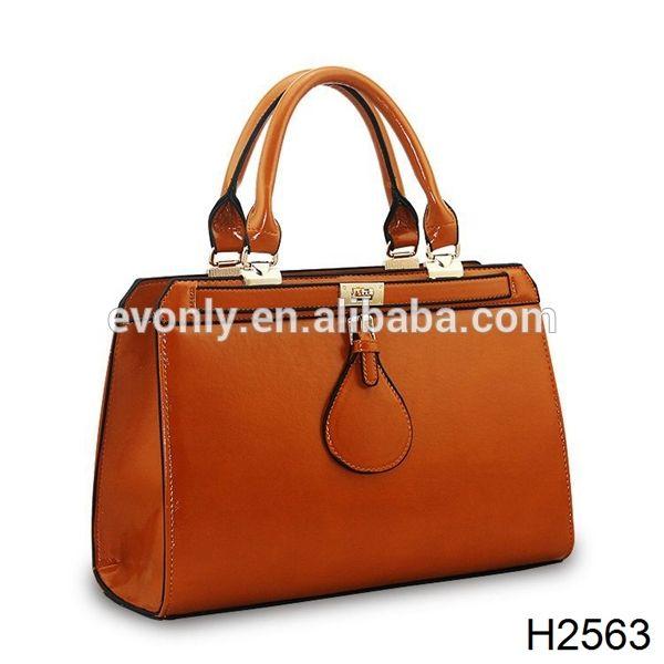 h2563 2014 jovem senhora bolsas de lazer escritório bolsas das mulheres
