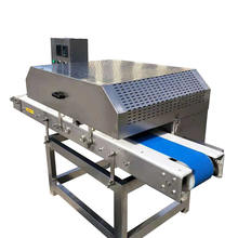 Chinese Good price electric power machine slicer meat cutter