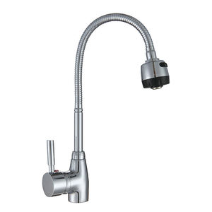 wholesale price pull down kitchen sink water mixer tap