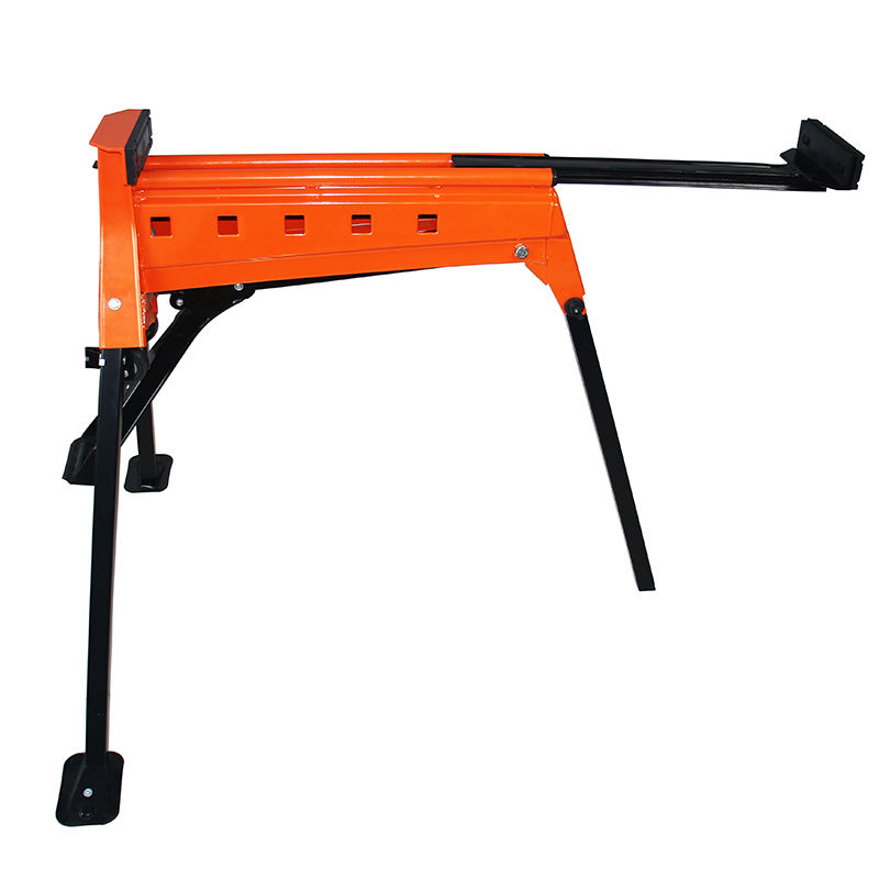 נייד workbench סגן מלחציים מלחציים