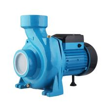 2 Inch Water Pump Price List,1.5hp 2hp 3hp 4hp Low noise Electric Centrifugal Water Pump