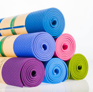 Wholesale Eco Friendly Sport Custom Non Slip Hot Microfiber Yoga Mat Towel
