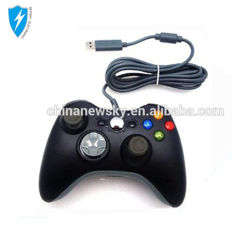 Original manette <span class=keywords><strong>filaire</strong></span> Pour <span class=keywords><strong>xbox</strong></span> <span class=keywords><strong>360</strong></span>