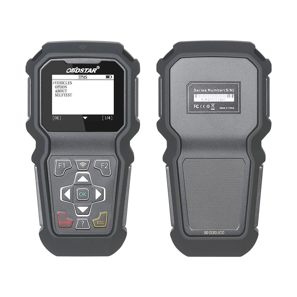 OBDSTAR TP50 TPMS 서비스 도구 자동 키 스캐너 새로운 immobilizer 프로그래밍 <span class=keywords><strong>진단</strong></span> 도구