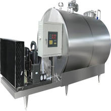 milk powder making machine production