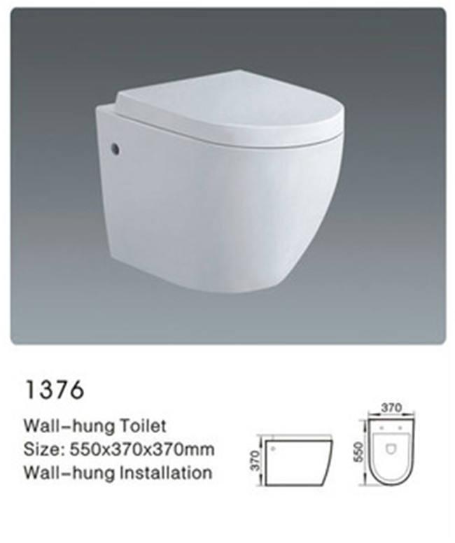 CE Haute qualité salle de bains toilettes du bureau espion