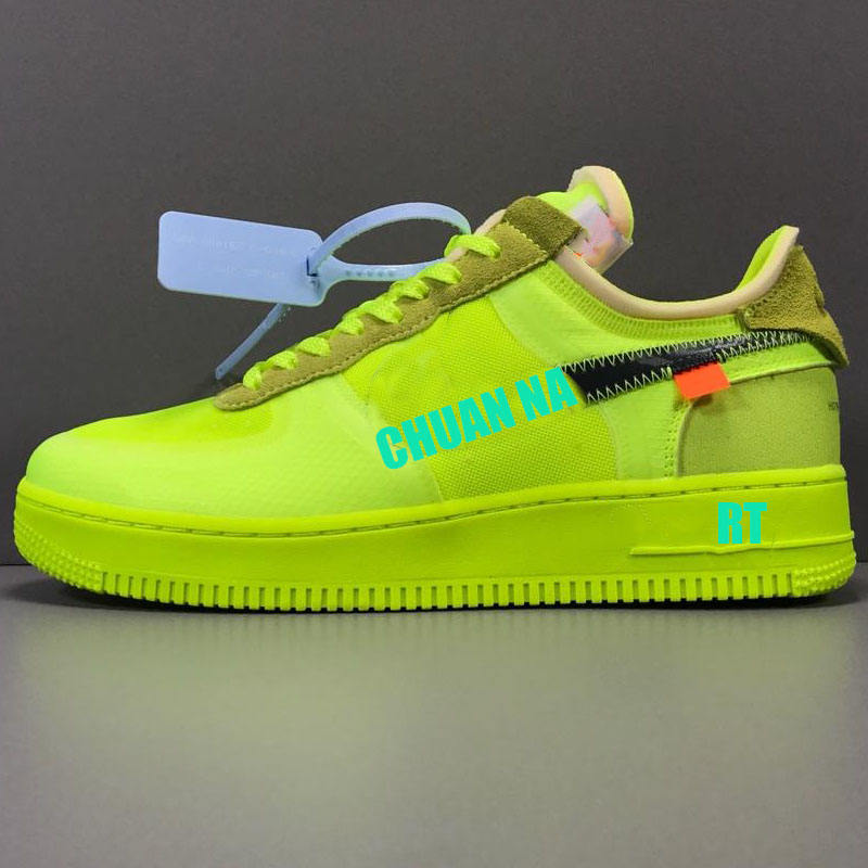 Cheap Wholesale Nike Air Force One Shoes,china Wholesale