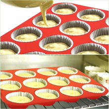 12cups Wholesale Baking Trays, Muffin tray, Cupcake Pan
