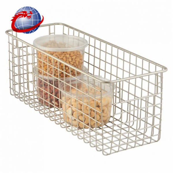 Decorative Wire Mesh Boxes Welded Wire Mesh Gabion Boxes/steel mesh for gabion wall