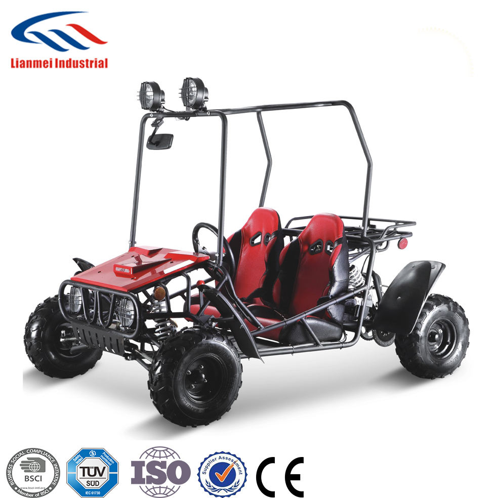 cheap gas go karts go cart reverse transmission