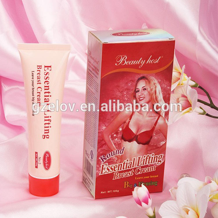 Hot Sale Beauty Breast Tight Cream