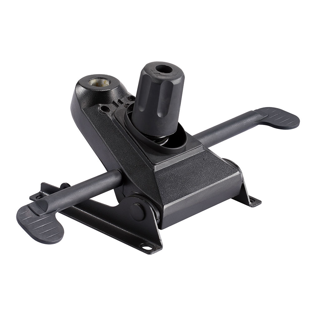 low price rotating swivel mechanism a05 for office chairs,multi-functional lift mechanism,recliner mechanism parts